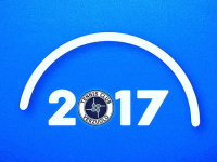 Anno 2017